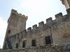 Замъкът - 7