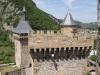 Замъкът - 16