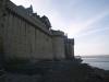 Крепостни стени - 1