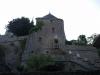 Крепостни стени - 11