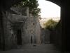 Крепостни стени - 13