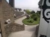Крепостни стени - 16