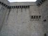 Крепостни стени - 2