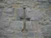 Крепостни стени - 4