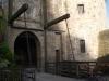 Крепостни стени - 6