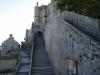 Крепостни стени - 12