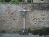 Крепостни стени - 14