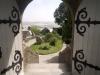 Крепостни стени - 15