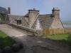 Крепостни стени - 17