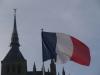 Гордостта на Франция
