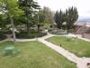 Градината - 1