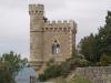 Кулата - 1