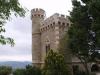 Кулата - 3