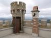 Кулата - 12