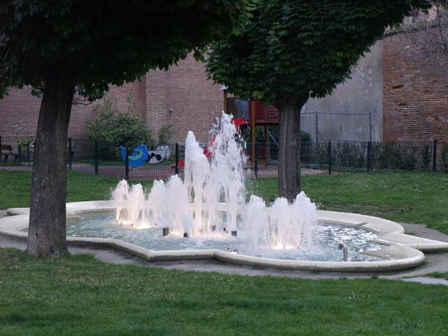 Водата - 2