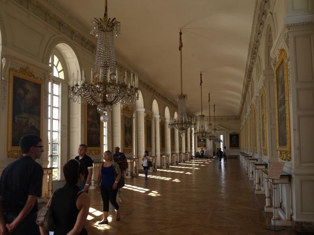 Летният дворец - 17