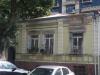 Сгради - 8
