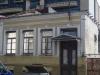 Сгради - 9
