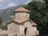 Манастирът - 3