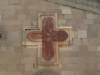 Църквата - 19