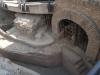 Римските развалини - 1