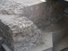 Римските развалини - 3