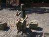 Скулптура - 2