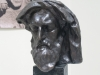 Скулптура - 3