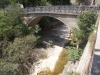 Мостовете - 2