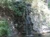 Водопади - 1