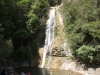 Водопади - 2