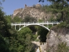 Мостовете - 3