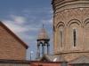 Арменската - 3