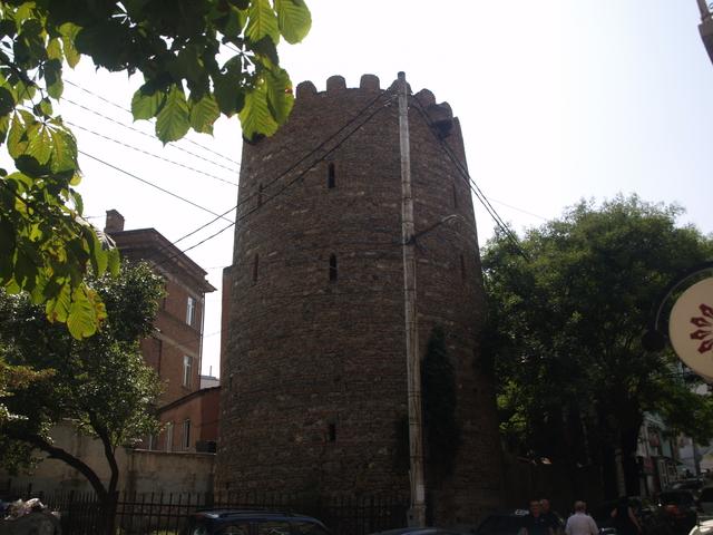 Османско наследство - 1