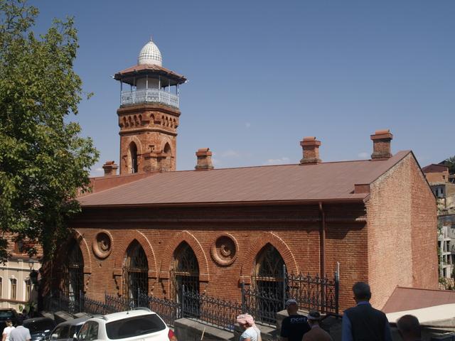 Османско наследство - 3