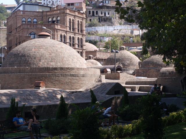 Османско наследство - 9