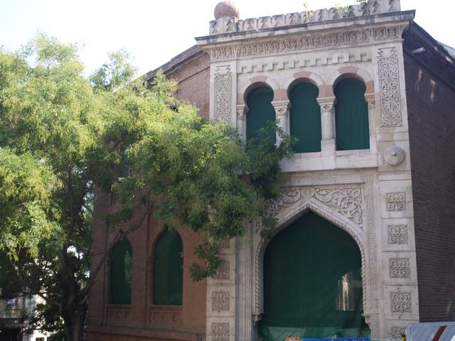 Османско наследство - 12