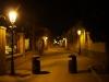 Уличките - 2