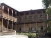 Балконите - 2