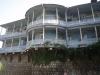 Балконите - 3