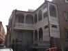 Балконите - 8