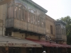Балконите - 9
