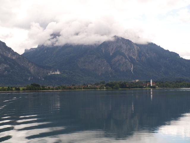 Езерото - 12