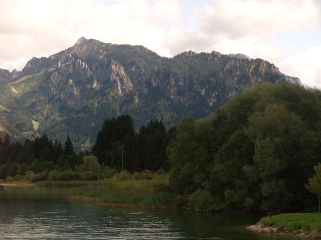 Езерото - 13
