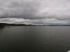 Езерото - 8