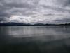 Езерото - 9