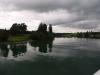 Езерото - 1