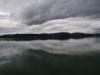 Езерото - 5