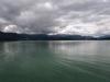 Езерото - 11