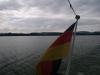 Езерото - 15